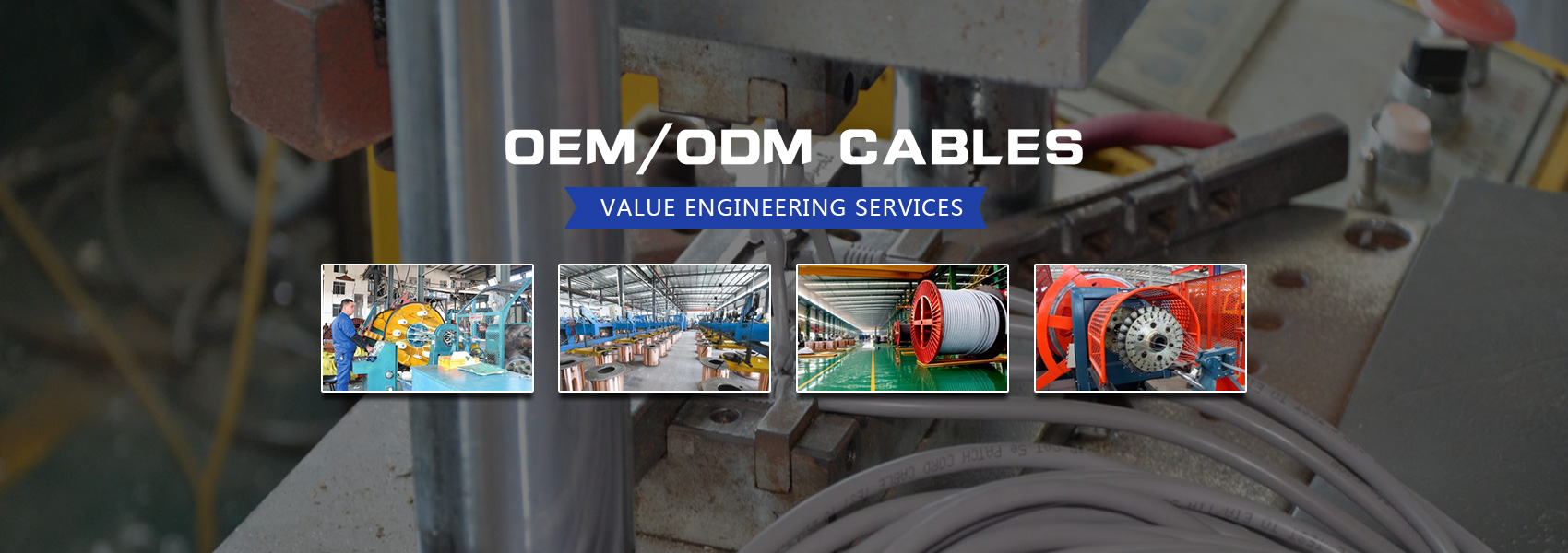 Sinnhong Electronics Manufacturing Colimited Cable Assembly And Wire Harness Manufacturer Since1998