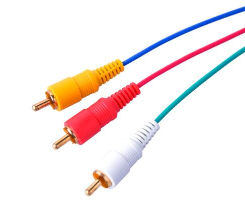 vga to rca cable_sinnhong electronics manufacturing co ,limited  at Vga And Rca To Vga And Rca Wiring Harness